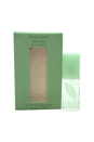 Green Tea by Elizabeth Arden for Women - 15 ml Scent Spray (Mini)