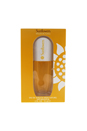Sunflowers by Elizabeth Arden for Women - 0.5 oz EDT Spray (Mini)
