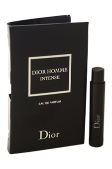 Christian Dior Dior Homme Intense 1ml EDP Spray