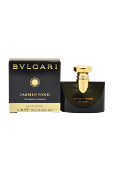 Bvlgari Jasmin Noir women 5ml EDP