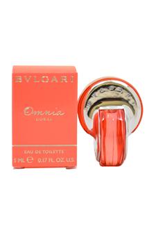Bvlgari Omnia Coral women 5ml EDT