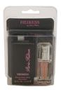 Heiress by Paris Hilton for Women - 0.25 oz EDP Spray (Mini)