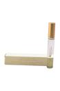 Cashmere Mist by Donna Karan for Women - 0.34 oz EDP Rollerball (Mini)