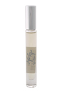 I Fancy You by Jessica Simpson for Women - 0.2 oz EDT Rollerball (Mini)