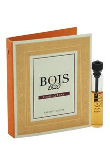 Come La Luna by Bois 1920 for Women - 0.05 oz EDT Splash Vial (Mini)