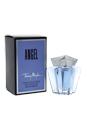 Angel by Thierry Mugler for Women - 0.17 oz EDP Splash (Mini) (Unboxed)