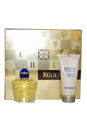 Jaipur Homme by Boucheron for Men - 2 Pc Gift Set 1.6oz EDT Spray, 3.3oz Soothing After Shave Balm