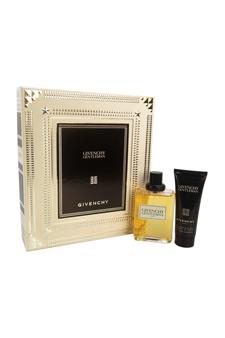 Givenchy Gentleman Gift Set at Sears.com