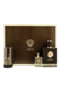 Vince Camuto by Vince Camuto for Men - 3 Pc Gift Set 3.4oz EDT Spray, 2.5oz Alcohol Free Deodorant, 0.5oz EDT Spray