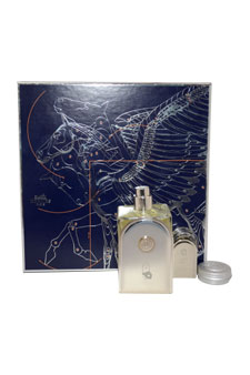 Voyage D'Hermes at Perfume WorldWide