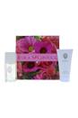 Jessica McClintock by Jessica McClintock for Women - 2 Pc Gift Set 3.4oz EDP Spray, 5oz Body Lotion