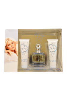 I Fancy You by Jessica Simpson for Women - 3 pc Gift Set W-GS-3088 - 2pk at Sears.com
