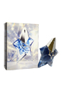 Angel by Thierry Mugler for Women - 2 Pc Gift Set 1.7oz EDP Spray, Couture Bracelet