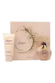 Boucheron Jaipur Bracelet women 1.7oz EDP Spray Body Lotion Gift Set
