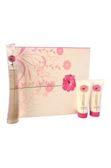 Parfums Rivera Night Dreams - 3 pc Gift Set at Sears.com