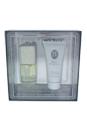 Jessica McClintock by Jessica McClintock for Women - 2 Pc Gift Set 1.7oz EDP Spray, 3oz Perfumed Body Lottion