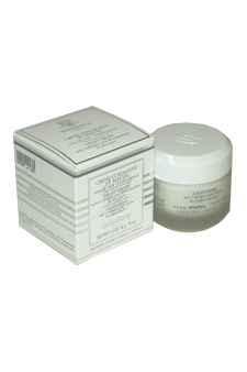 Botanical Night Cream