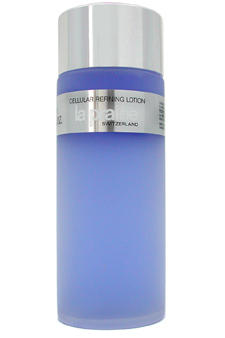 Cellular Refining Lotion by La Prairie for Unisex Refining Lotion