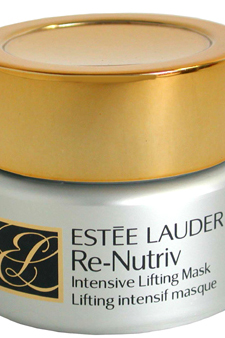 Re-Nutriv Lifting Mask by Estee Lauder for Unisex - 1.7 oz Lifting Mask