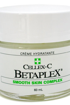 Betaplex Smooth Skin Complex by Cellex-C for Unisex Skin Complex