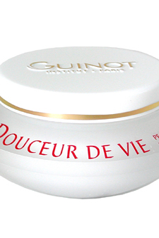 Guinot Skin Defense Cream SPF15 1.7 oz Skin Defense Cream $ 50.75