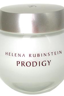 Prodigy Cream