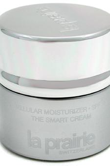Cellular Smart Cream