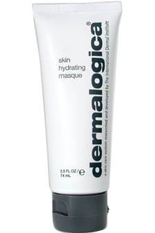 Skin Hydrating Masque by Dermalogica for Unisex Hydrating Masque