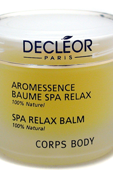 Decleor Aromessence SPA - Relax Balm 1.7 oz Relax Balm $ 53.68