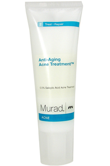 Anti-Aging Acne Treatment by Murad for Unisex Treatment