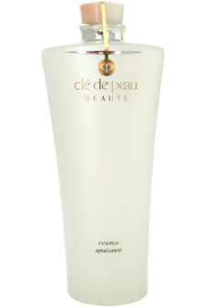 Soothing Essence by Cle De Peau for Unisex Soothing Essence
