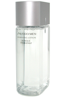Men Hydrating Lotion by Shiseido for Unisex Hydrating Lotion