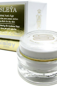 Sisleya Global Anti Age Extra Rich Cream