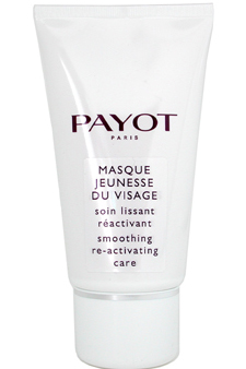 Masque Jeunesse Du Vusage by Payot for Unisex Wrinkle Def. Mask