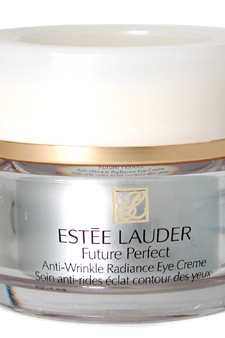 Future Perf. Anti-Wrinkle Radiance Eye Cream by Estee Lauder for Unisex Eye Cream