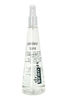 Poreless Tone (Oily or Combination Skin) by Dr. Brandt for Unisex Toner