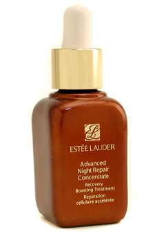 Advanced Night Repair Concentrate Treatment