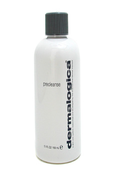 PreCleanse (Unboxed) by Dermalogica for Unisex Cleanser