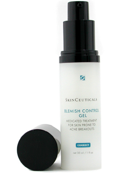 Blemish Control Gel by Skin Ceuticals for Unisex Anti-Acne Treatment