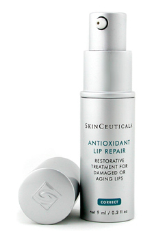 Antioxidant Lip Repair by Skin Ceuticals for Unisex Antioxidant Lip Repair