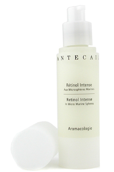 Retinol Intense by Chantecaille for Unisex Cream