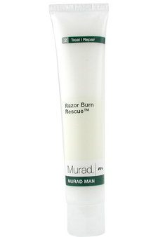 Razor Burn Rescue by Murad for Unisex Shave Care