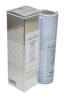 Hydra Global Intense Anti Aging Hydration