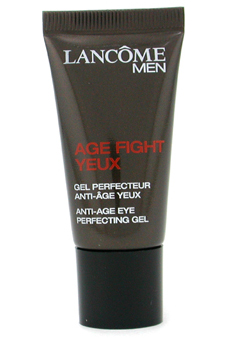 Anti-Age Eye Perfecting Gel by Lancome for Unisex Anti-Age Eye Gel
