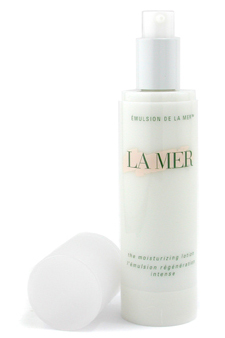 The Moisturizing Lotion by La Mer for Unisex - 3.4 oz Lotion