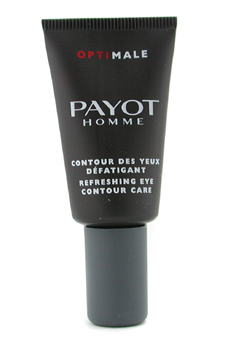 Refreshing Eye Contour Care by Payot for Unisex Eye Cream