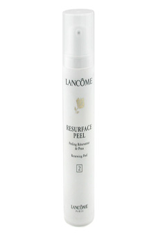 Resurface Peel Renewing Peel 2 (Unboxed) by Lancome for Unisex Cream