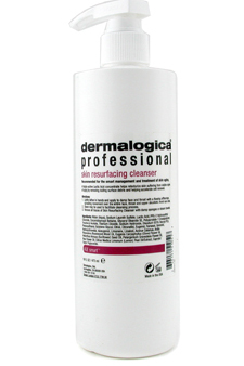 Age Smart Skin Resurfacing Cleanser (Salon Size)