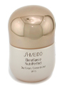 Benefiance NutriPerfect Day Cream SPF15 by Shiseido for Unisex - 1.7 oz Day Care
