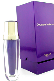 Orchidee Imperiale Exceptional Complete Care Serum